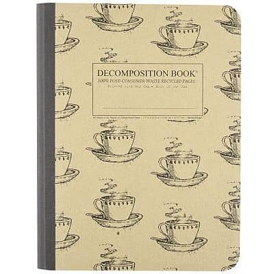 coffee-cup-notebook_opt-1-min-1