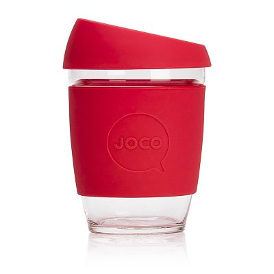 joco-reusable-coffee-cup_opt