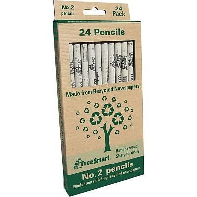 recycled-pencils_opt-1
