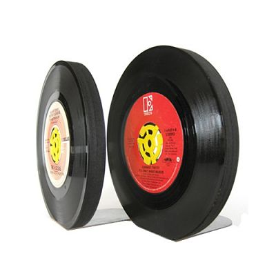 recycled-record-bookends_opt