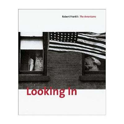 robert-frank-the-americans-looking-in-expanded-edition_opt