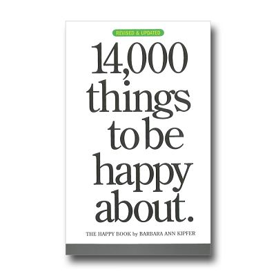 14000-things-to-be-happy-about_opt