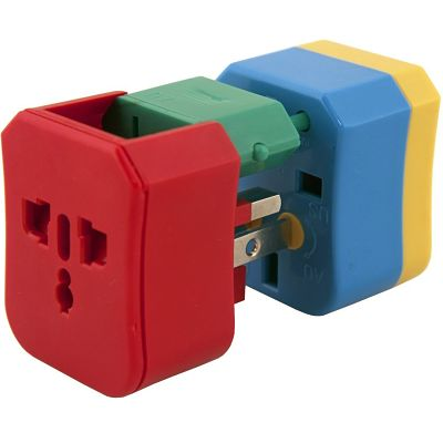 4-in-1-travel-adapter_opt