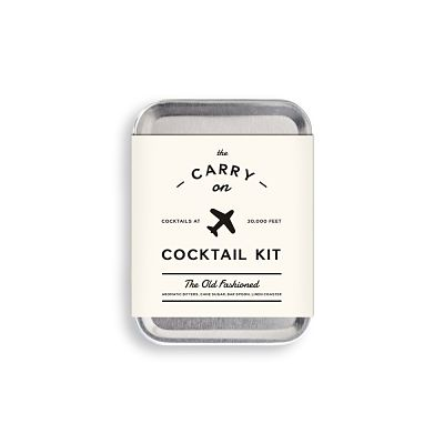 cocktail-kit_opt