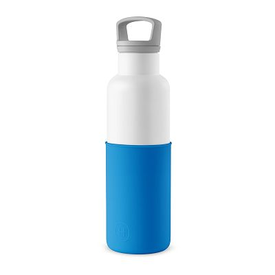 hydy-water-bottle_opt
