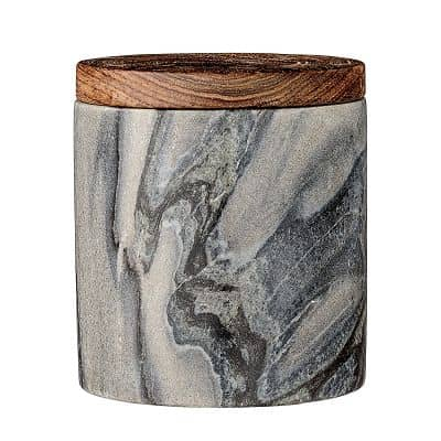 marble-pot-with-wood-lid_opt-min