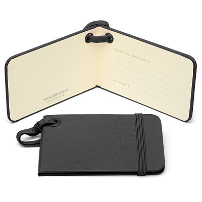 moleskine-luggage-tag_opt