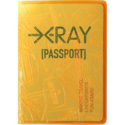 x-ray-passport-cover_opt-min