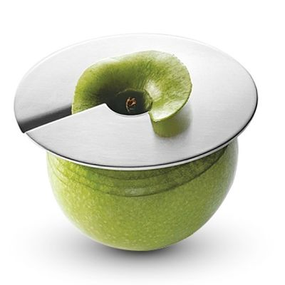 apple-slicer_opt