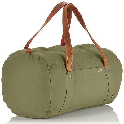 fjallraven-duffel-bag_opt