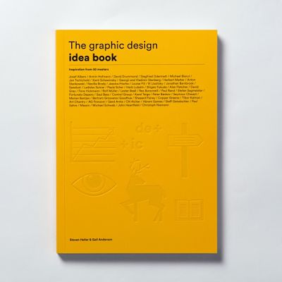 graphic-design-idea-book_opt