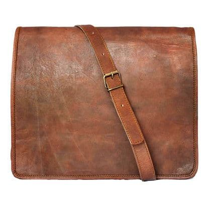 messenger-bag_opt-min