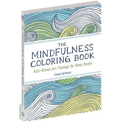 mindfulness-coloring-book_opt-min