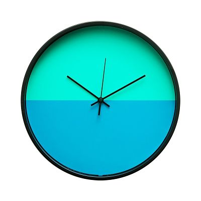 minimalist-horizon-wall-clock_opt