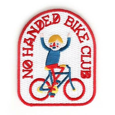 no-handed-bike-patch_opt-min