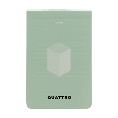 quattro-lined-journal_opt