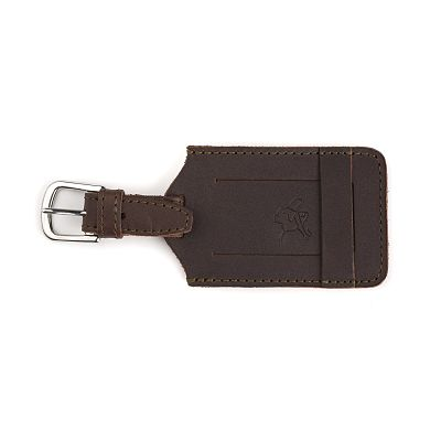 saddleback-luggage-tag_opt