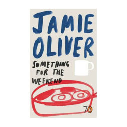 by jamie oliver