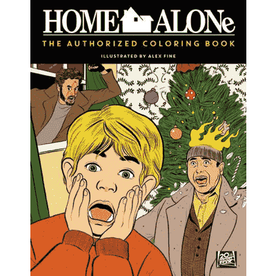 home-alone-coloring-book-min