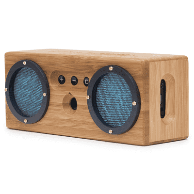 geneva style bluetooth speakers