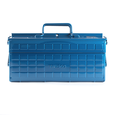 trusco-st-350-b-2-level-toolbox_opt-min