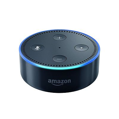 amazon-echo-dot_opt