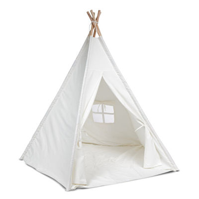 canvas-teepee-tent_opt