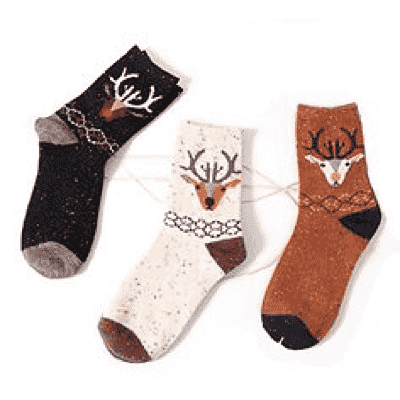 deer-socks_opt-min