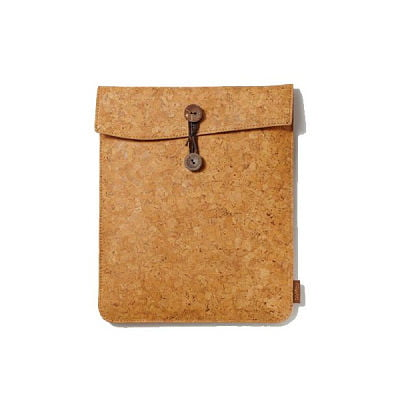ipad-cork-case_opt-min