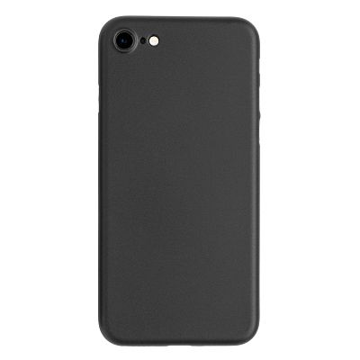 iphone-7-case-thin_opt