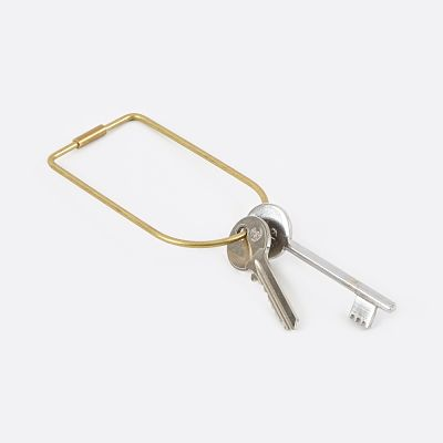 key-ring-geometric_opt