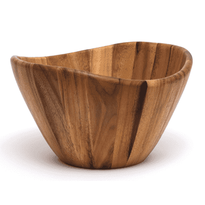 large-lipper-bowl-min