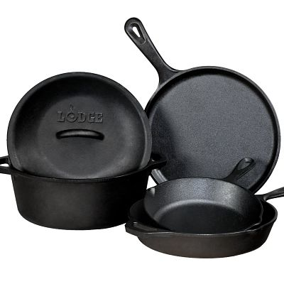 lodge-cast-iron-cookware-set_opt