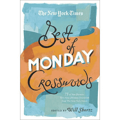 monday-crosswords_opt-min
