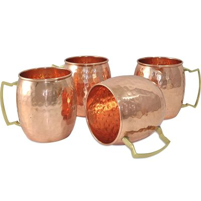 moscow-mule-mugs_opt