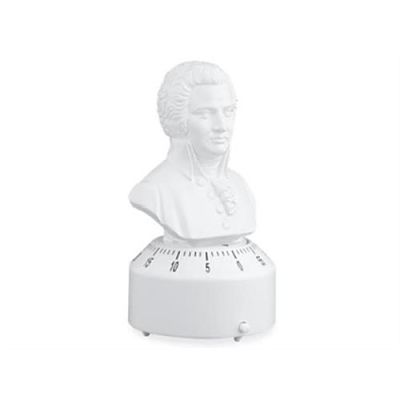 mozart-kitchen-timer_opt