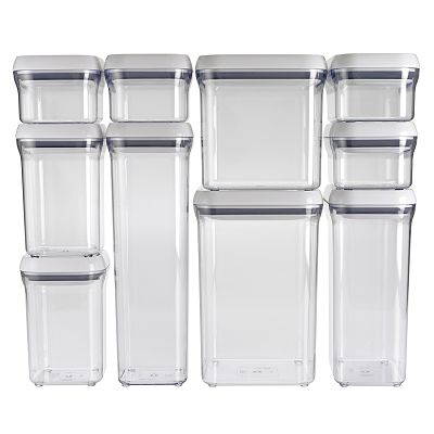 oxo-stackable-container-set_opt