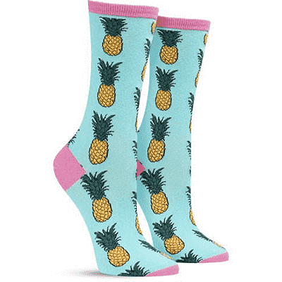pineapple-socks_opt-min