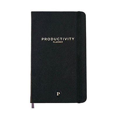 productivity-planner_opt