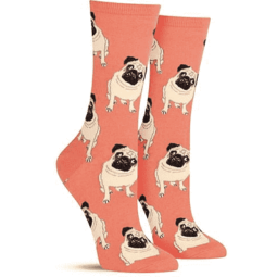 women novelty socks