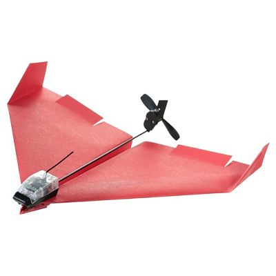 smarthphone-paper-plane_opt