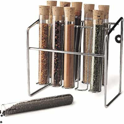 spice-rack_opt-min