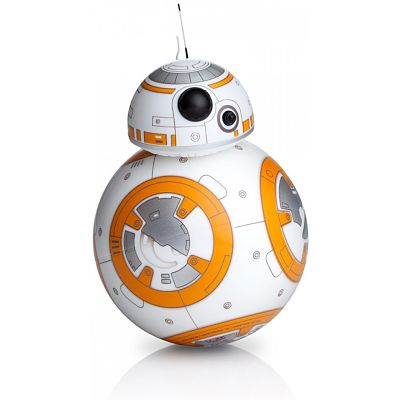 star-wars-sphero-bb8_opt