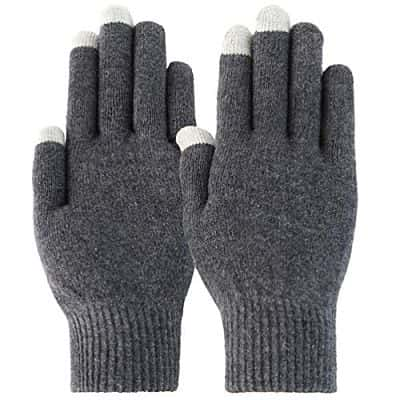 touchscreen-gloves_opt-min