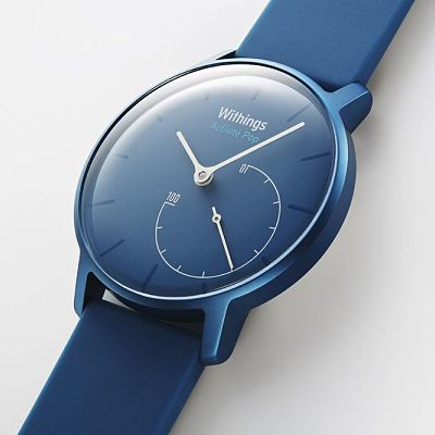 withings-activite-pop_opt